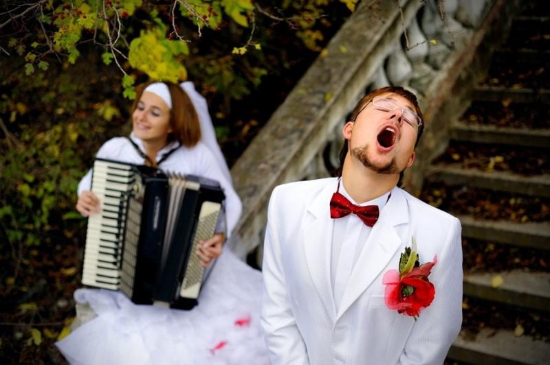 Скачать музыку веселую свадебную музыку