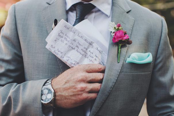 свадебные клятвы и обещания молодых
