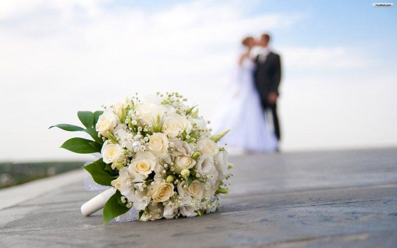 Свадебный справочник