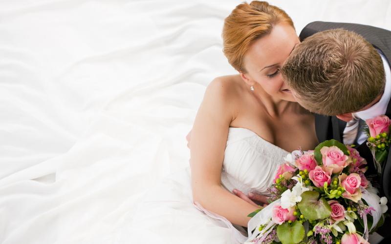 советы по организации выкупа невесты